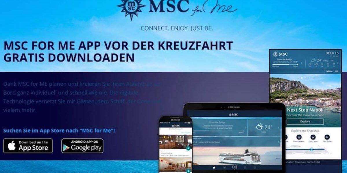 msc-for.me_